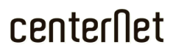 centernet-logo