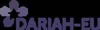 dariah-logo